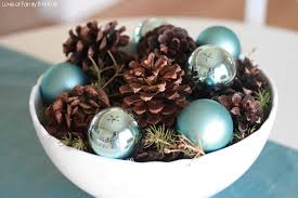 my christmas kitchen 2011 u0026 giveaway winner love of family u0026 home