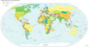 latitude map kids maps