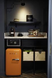 mini fridge in bedroom bedrooms awesome small fridge for bedroom room design decor top