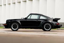 porsche carrera 911 turbo a porsche 911 turbo carrera u s prototype is up for auction at rm