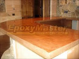 Epoxy Countertop Countertop Epoxy Photo Gallery