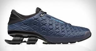 porsche shoes 2017 adidas x porsche design bounce s4 lux sports shoe