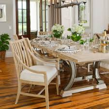 Stanley Dining Room Table Coastal Living Collection Coastal Living