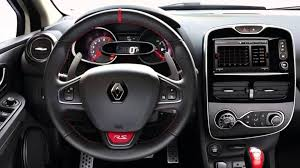 renault pakistan revised renault clio have extra supplies kit and delicate new look