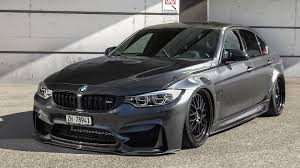 first bmw first bmw m3 f80 in switzerland w airride system soundcheck and