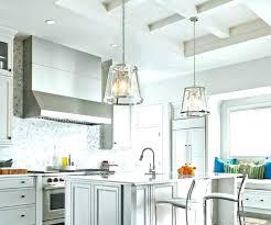 modern kitchen island lights kitchen island light fixtures academiapaper com