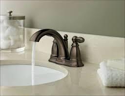 Kitchen Faucets Modern by Kitchen Room Modern Bridge Faucet High End Faucets Best Modern