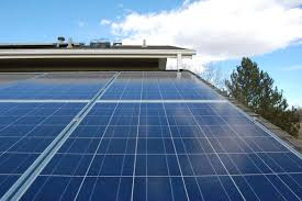 nissan leaf xcel energy rebate does powerwall solar ev charger make sense