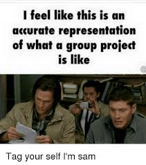 Meme Group - group project meme project best of the funny meme