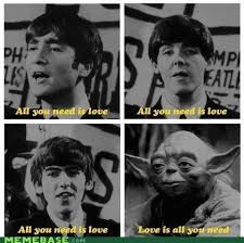 Beatles Memes - what are some of the funniest beatles memes quora