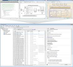 point designer features fixed point designer matlab simulink