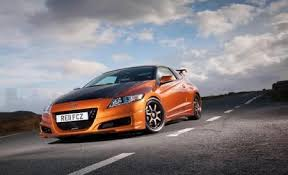 honda hybrid sports car honda cr z reviews honda cr z price photos and specs car and