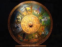 hp screensavers pagan wallpapers 100 quality pagan hd images nhm77 100