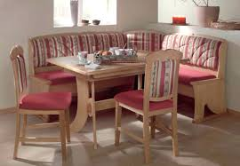 Dining Room Wonderful Booth Seating Dining Table Booth Style Dining Room Sets Corner Table Rustic