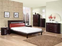 modern beds photos 4399