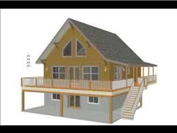 free cabin plans free cabin plans blueprints construction documents