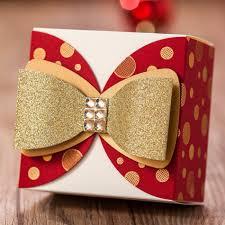 wedding cake boxes wedding cakes wedding cake box ideas wedding cakes ideas with