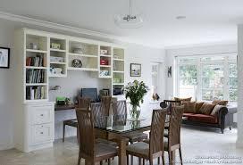 kitchen desk design woodale designs portfolio gallery of kitchens