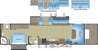 small c floor plans rv class c floor plans lovely 20 best ideas of class c bunk beds