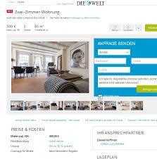Immonet Haus Wohnungsbetrug Blogspot Com 21 Juli 2014