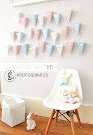 decorer chambre bébé soi meme decoration pour chambre de bebe a faire soi meme deco chambre bebe