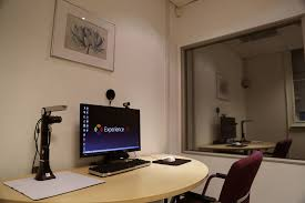 hire our studios experiencelab