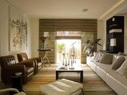 japanese inspired house 18 japanese inspired living room designs