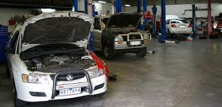 automobile repair shop wikipedia the free encyclopedia loversiq