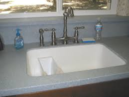 kitchen average cost of corian countertops how to repair a leaky