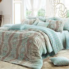 best 25 tiffany blue bedding ideas on pinterest tiffany blue