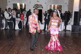 tenue africaine pour mariage encyclopedie de la mode gabonaise les top 15 tenues des mariages