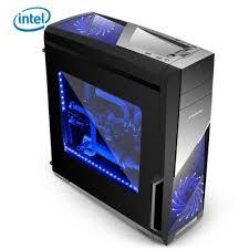 Gaming Desk Tops Gaming Desktops Best Gaming Desktops With Shopping