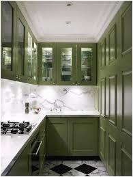 kitchen warm kitchen colors kitchen cabinet paint colors paint