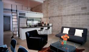 one bedroom apartments pittsburgh pa loftsinpittsburgh com lofts new condos and apartments to own or