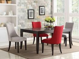 Dining Room Collections 5 Piece Milton Dining Room Collection