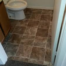 high low flooring installations get quote flooring
