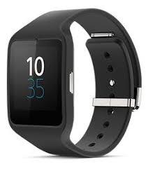 amazon black friday smart watches samsung gear 2 neo smartwatch amoled black check back soon