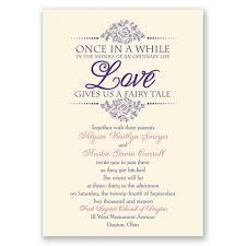 wedding invitation wording marriage wedding invitation wording stephenanuno