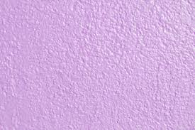 lavender painted walls lavender light purple painted wall texture picture free