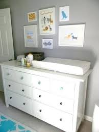 Best Dresser For Changing Table Changer And Dresser Image For Changing Table Dresser Honest