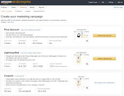 ultimate ams amazon marketing services guide to marketing your
