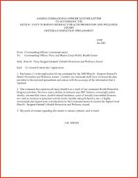 employee promotion announcement samples rental receipt letter