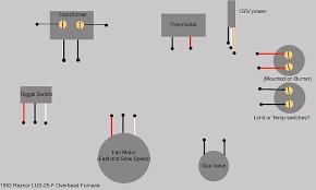 modine wiring diagram diagram wiring diagrams for diy car repairs