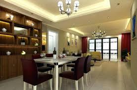 crockery cabinet designs modern modern dining room cabinet designs modern dining room cabinet
