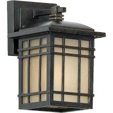outdoor lantern lighting backyard craftsman style best ideas on