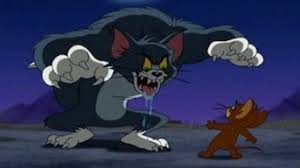 yahoo cartoons tom jerry cartoon ankaperla
