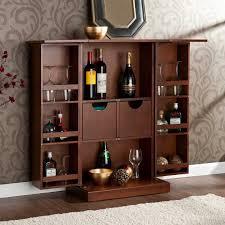 Bar Hutch Cabinet Furniture Bar Hutch Liquor Cabinet Furniture Lockable Liquor