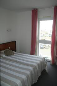 hotel dans la chambre ile de chambre picture of atlantic hotel ile d yeu tripadvisor