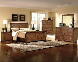 Light Oak Bedroom Furniture Sets Honey Oak Bedroom Furniture Image Of Light Oak Bedroom Furniture