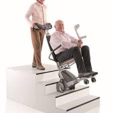 sedie per disabili per scendere scale montascale per disabili e anziani e i migliori ascensori e servoscala